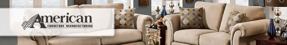 American Furniture Manufacturing in St Louis, Fenton and