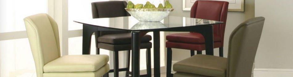 Cramco Furniture In St Louis MO