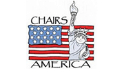Chairs America Logo