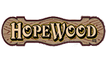 Hopewood Furniture Logo