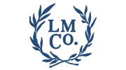 Laurel Mercantile Co. Logo
