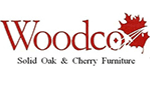 Woodco Logo