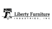 Liberty Furniture Industries Logo
