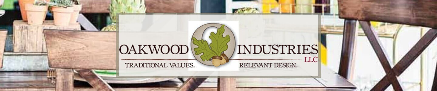 Oakwood Industries